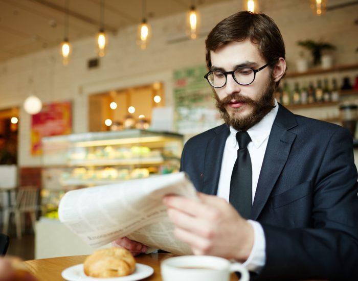 Domanda di disoccupazione: si può fare online? Come? Ecco ...